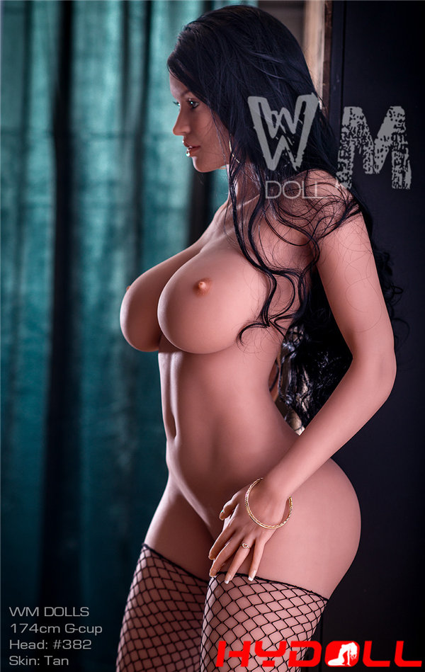 big boobs dolls