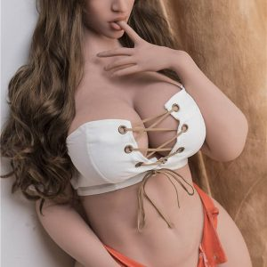 H-Cup Sex Doll