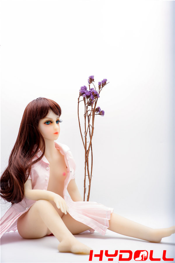 small boobs Sex Doll