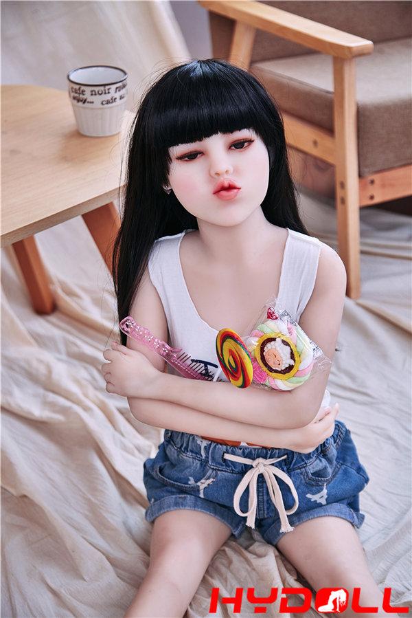 Mini Sex Doll