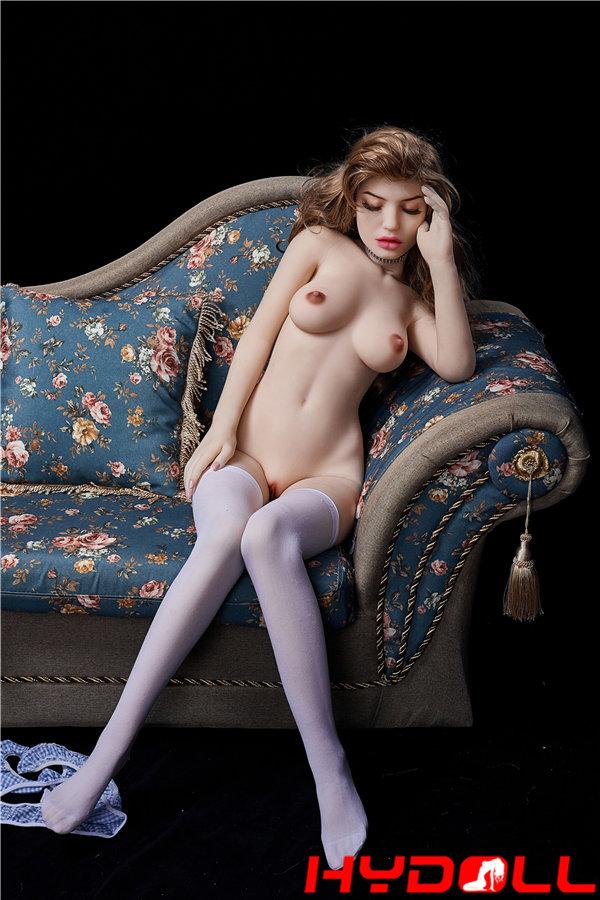 Big Tits Sex Doll