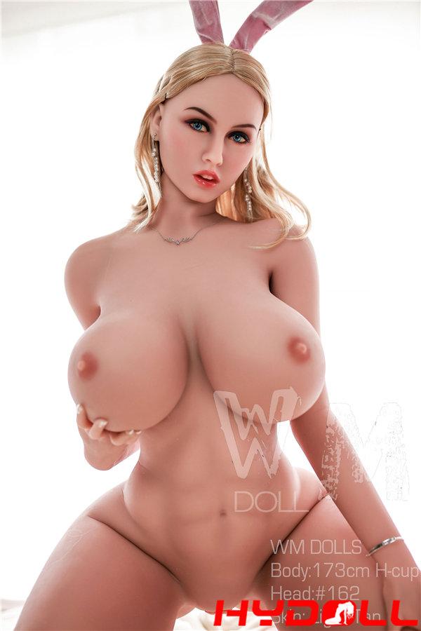 171cm sex doll