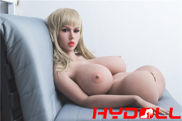 M Cup Sex Doll