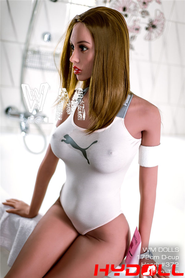real sex doll for man