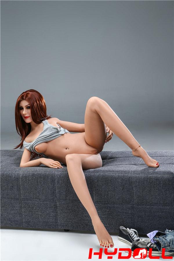 buy sex doll online