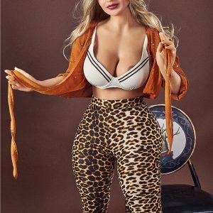 Best Sex Dolls