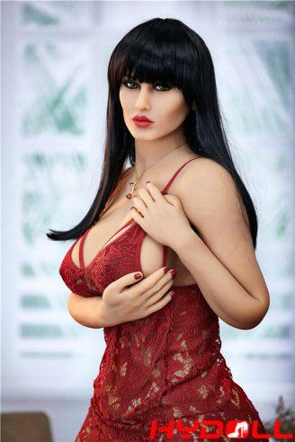 Realistic Sex Doll