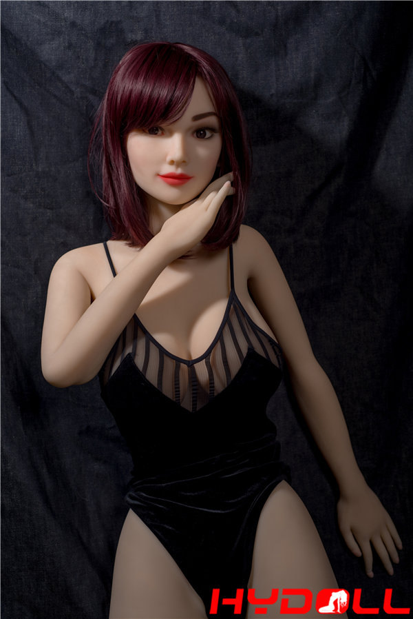 hydoll cheap sex doll
