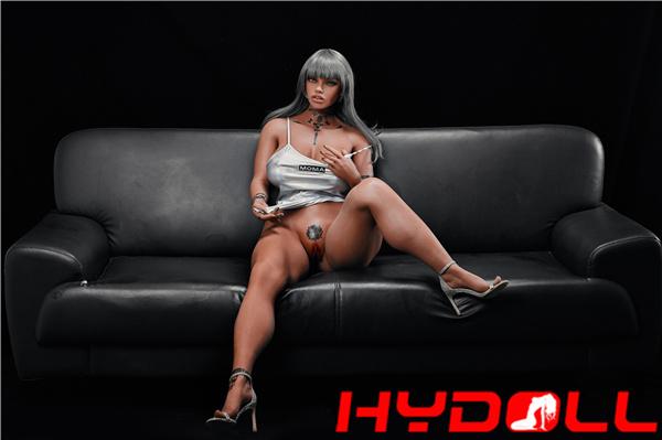 Huge Tits Sex Doll