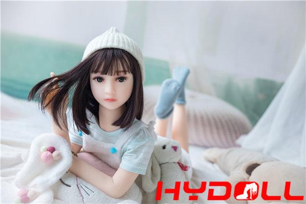 buy china sex doll