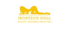 irontechdoll brand