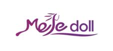 mese doll