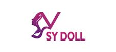 sy doll lifesize
