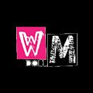 WM Dolls Brand