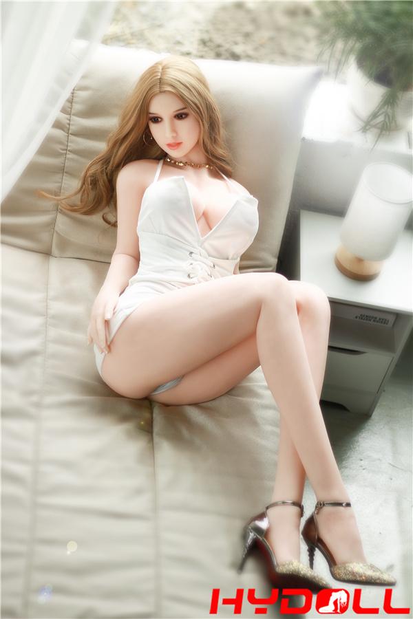 TPE Sex Doll