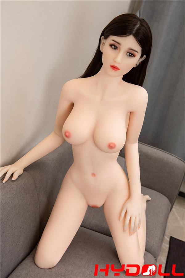 cheap sex doll
