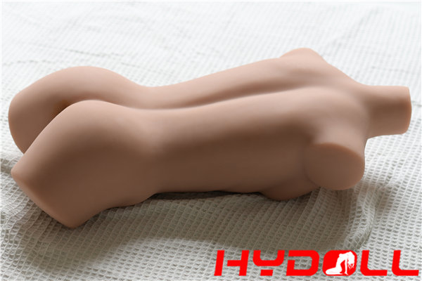 162cm male sex doll