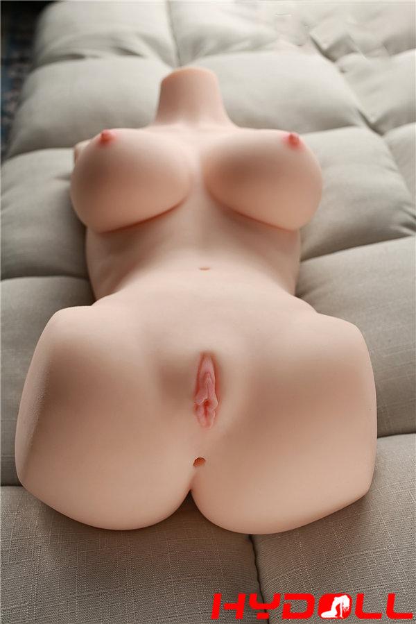 Torso Sex Doll