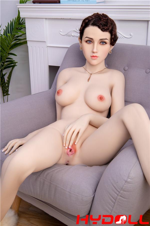 Teen Sex Doll