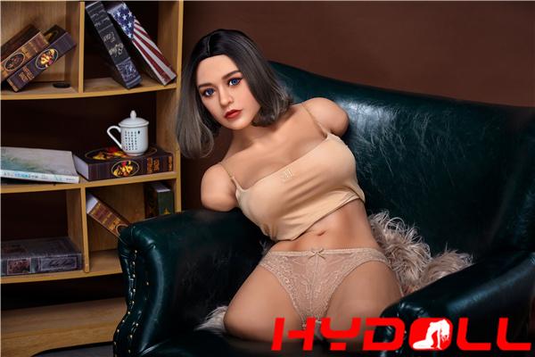 American Sex Doll Torso