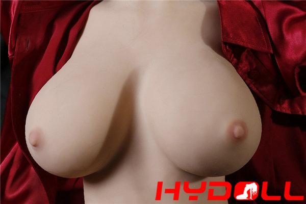 Grosse Brüste Sexpuppen