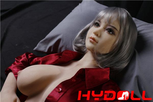 nackte große brüste sexpuppen