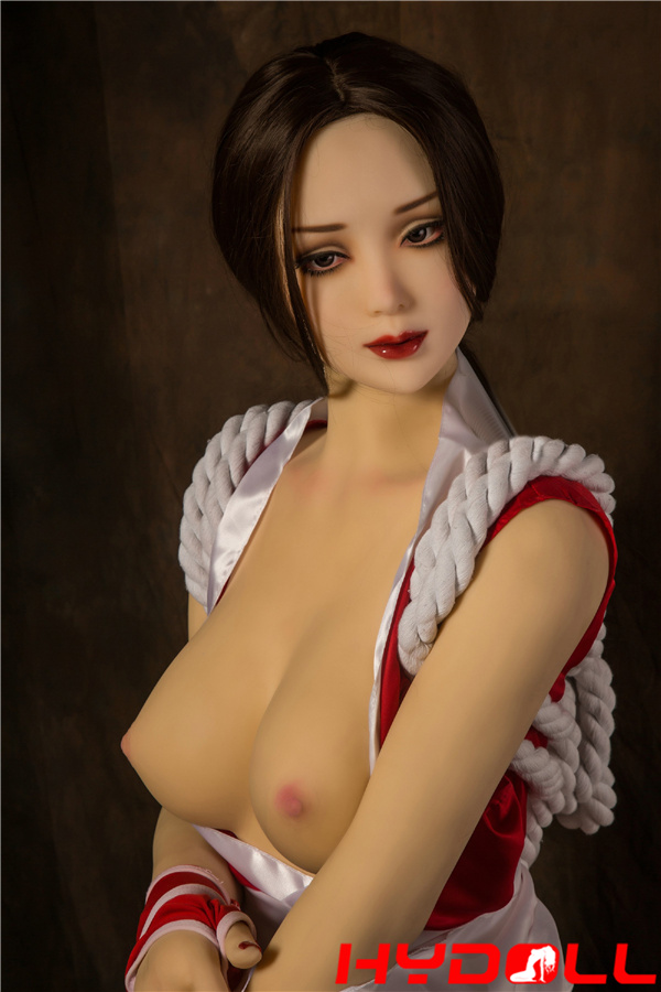 Love Dolls on HYDOLL