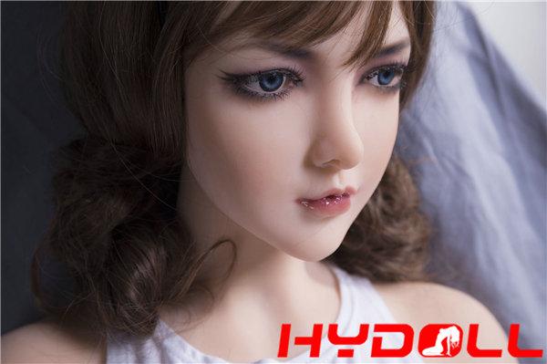 Chinese Sex Dolls