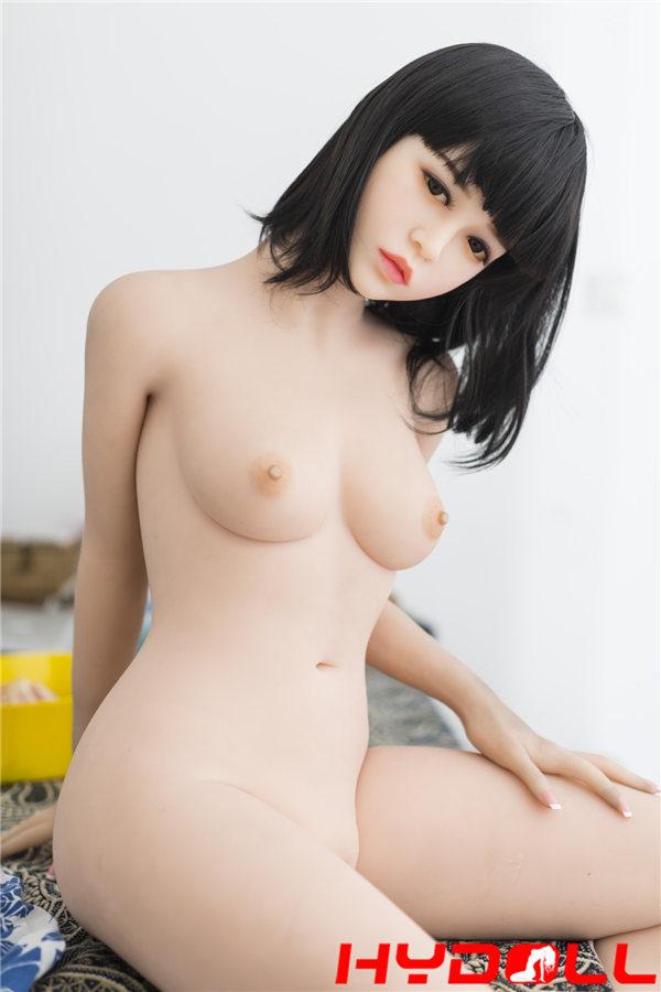 Sex doll photos